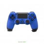 Sony-DualShock-4-Wireless-Controller-Sabzcenter-01