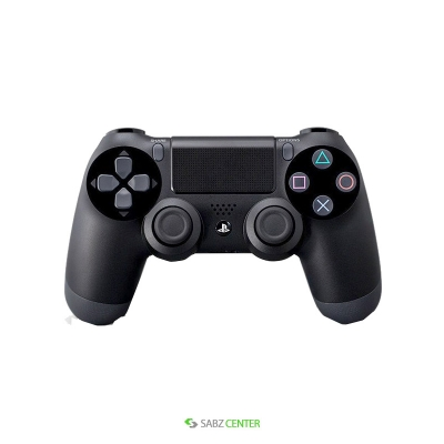 Sony-DualShock-4-Wireless-Controller-Sabzcenter-05