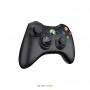 X-Box-360-gaming-controller-Sabzcenter-02