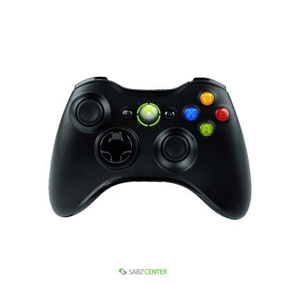 X-Box-360-gaming-controller-Sabzcenter-01