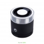 اسپیکر Farassoo FMS-2012BT Bluetooth Speaker