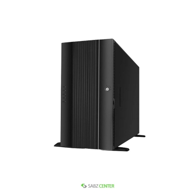 کیس Green SR112 Case