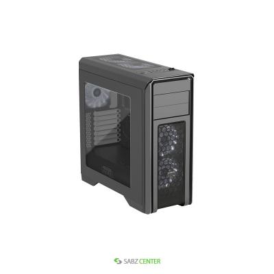 Green-z2-plus-hero-Sabzcenter-05