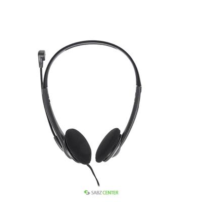 Farassoo FHD-340 Headset