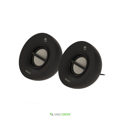 اسپیکر Farassoo FMS-2025 Speaker