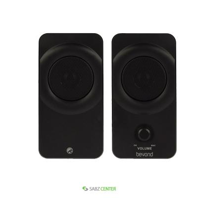 اسپیکر Farassoo FMS-2060 Speaker