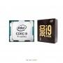 Inte-Core-i9-7980xe-cpu-sabzcenter-01