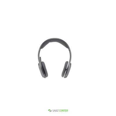 هدست Logitech H800 Wireless Headset