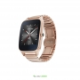 Asus-Zenwatch-2-WI501Q-With-Metal-Strap-Sabzcenter-02