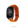 Asus-Zenwatch-2-WI501Q-With-Rubber-Strap-Sabzcenter-05