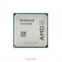 AMD Richland A6 6420K