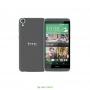 HTC-Desire-820S-sabzcenter-02