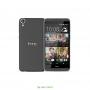 HTC-Desire-820S-sabzcenter-03