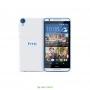 HTC-Desire-820S-sabzcenter-01