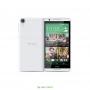 HTC Desire 820S Dualsim -16GB