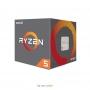 AMD-RYZEN-1500X-SABZCENTER-03