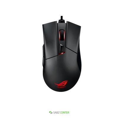 ASUS-ROG-Gladius-Mouse-Sabzcenter-03