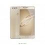 گوشی موبایل Huawei Honor 8 Dualsim -32GB
