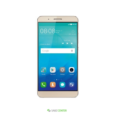 گوشی موبایل Huawei ShotX Dualsim -16GB