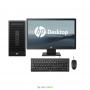 HP Desktop Computer 280 G2