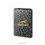 هارد Apacer Panther AS330 SSD Drive - 240GB