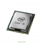 intel-Core-i5-3570-Sabzcentter-01