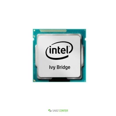 Intel Core I5 3570 Processor