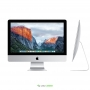 کامپیوتر آماده Apple iMac MNDY2 4K 21.5inch