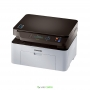 پرينتر Samsung Xpress M2070 MFP Laser Printer