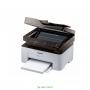 پرينتر Samsung Xpress M2070FW MFP Laser Printer
