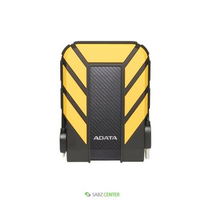 Hard External ADATA  HD710P USB 3.1 4TB