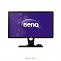 BenQ BL2711U Monitor 27 Inch
