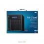 Western-Digital-EX4100-16TB-Sabzcenter-01