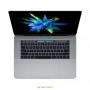 لپ تاپ Apple MacBook Pro MPTU2 2017 Touch Bar