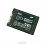 Samsung-PM863a-Sabzcenter-01