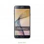 گوشی موبایل Samsung Galaxy J7 Prime Dualsim SM-G610FD