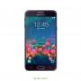 Samsung-Galaxy-J5-Prime-Dualsim-sabzcenter-01