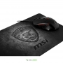 Msi-Gaming-xl-Mousepad-Sabzcenter-01