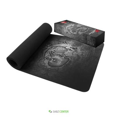 ماوس پد MSI XL GAMING Mousepad