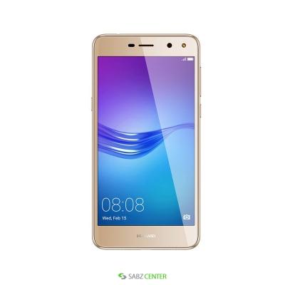 گوشی موبایل Huawei Y5 2017 Dualsim 4G