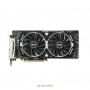 کارت گرافیک MSI Radeon RX 580 ARMOR 8G OC