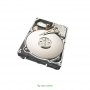 seagate-ST4000NM0024-sabzcenter-02