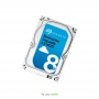 seagate-ST8000NM0055-sabzcenter-04