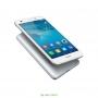 Huawei-GT3-NMO-L31-Dualsim-sabzcenter-03