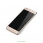 Huawei-GT3-NMO-L31-Dualsim-sabzcenter-01