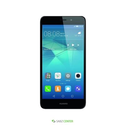 Huawei GT3 NMO-L31 Dualsim