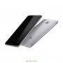گوشی موبایل Huawei Nova Plus Dualsim