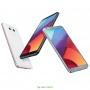 گوشی موبایل LG G6 H870S Dualsim