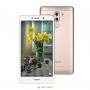 گوشی موبایل Huawei Honor 6X BLN-L21 Dualsim