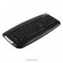 کیبورد و ماوس Farassoo 8686RF Wireless Keyboard and Mouse